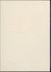 Page 7, 1945 Edition, Mars Hill College - Laurel Yearbook (Mars Hill, NC) online yearbook collection