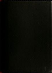 Page 3, 1957 Edition, Mars Hill College - Laurel Yearbook (Mars Hill, NC) online yearbook collection