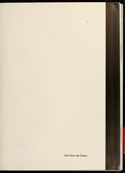 Page 5, 1957 Edition, Mars Hill College - Laurel Yearbook (Mars Hill, NC) online yearbook collection