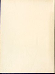 Page 2, 1960 Edition, Mars Hill College - Laurel Yearbook (Mars Hill, NC) online yearbook collection