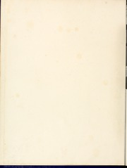Page 4, 1960 Edition, Mars Hill College - Laurel Yearbook (Mars Hill, NC) online yearbook collection