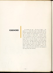 Page 8, 1962 Edition, Mars Hill College - Laurel Yearbook (Mars Hill, NC) online yearbook collection