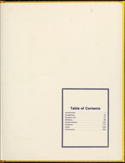 Page 3, 1978 Edition, Mars Hill College - Laurel Yearbook (Mars Hill, NC) online yearbook collection