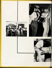 Page 6, 1978 Edition, Mars Hill College - Laurel Yearbook (Mars Hill, NC) online yearbook collection