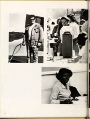 Page 30, 1980 Edition, Mars Hill College - Laurel Yearbook (Mars Hill, NC) online yearbook collection