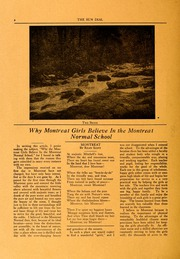 Page 2, 1926 Edition, Montreat College - Sundial Yearbook (Montreat, NC) online yearbook collection