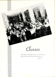 Page 11, 1939 Edition, Montreat College - Sundial Yearbook (Montreat, NC) online yearbook collection