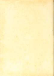 Page 2, 1939 Edition, Montreat College - Sundial Yearbook (Montreat, NC) online yearbook collection