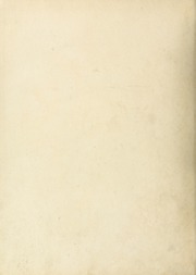 Page 4, 1941 Edition, Montreat College - Sundial Yearbook (Montreat, NC) online yearbook collection