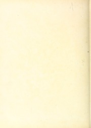 Page 4, 1943 Edition, Montreat College - Sundial Yearbook (Montreat, NC) online yearbook collection