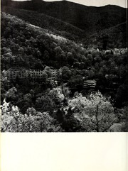 Page 6, 1959 Edition, Montreat College - Sundial Yearbook (Montreat, NC) online yearbook collection