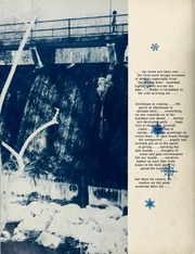 Page 12, 1964 Edition, Montreat College - Sundial Yearbook (Montreat, NC) online yearbook collection