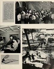 Page 11, 1965 Edition, Montreat College - Sundial Yearbook (Montreat, NC) online yearbook collection