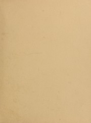 Page 3, 1966 Edition, Montreat College - Sundial Yearbook (Montreat, NC) online yearbook collection