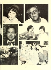 Page 11, 1976 Edition, Montreat College - Sundial Yearbook (Montreat, NC) online yearbook collection