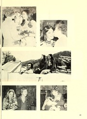 Page 17, 1976 Edition, Montreat College - Sundial Yearbook (Montreat, NC) online yearbook collection