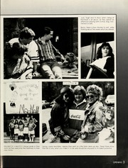 Page 7, 1988 Edition, Montreat College - Sundial Yearbook (Montreat, NC) online yearbook collection
