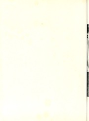 Page 4, 1957 Edition, Mount Olive College - Olive Leaves Yearbook (Mount Olive, NC) online yearbook collection