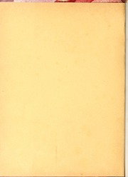 Page 4, 1961 Edition, Mount Olive College - Olive Leaves Yearbook (Mount Olive, NC) online yearbook collection