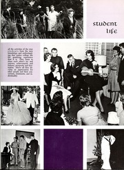 Page 11, 1964 Edition, Mount Olive College - Olive Leaves Yearbook (Mount Olive, NC) online yearbook collection