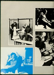 Page 10, 1977 Edition, Mount Olive College - Olive Leaves Yearbook (Mount Olive, NC) online yearbook collection