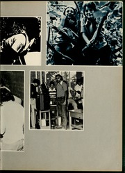 Page 11, 1977 Edition, Mount Olive College - Olive Leaves Yearbook (Mount Olive, NC) online yearbook collection