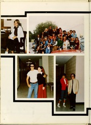 Page 12, 1978 Edition, Mount Olive College - Olive Leaves Yearbook (Mount Olive, NC) online yearbook collection