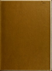 Page 3, 1978 Edition, Mount Olive College - Olive Leaves Yearbook (Mount Olive, NC) online yearbook collection