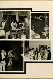 Page 5, 1978 Edition, Mount Olive College - Olive Leaves Yearbook (Mount Olive, NC) online yearbook collection