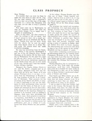 Page 12, 1941 Edition, St Augustines College - Falcon Yearbook (Raleigh, NC) online yearbook collection