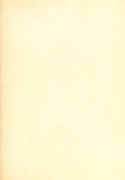 Page 2, 1942 Edition, St Augustines College - Falcon Yearbook (Raleigh, NC) online yearbook collection