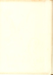 Page 2, 1958 Edition, St Augustines College - Falcon Yearbook (Raleigh, NC) online yearbook collection
