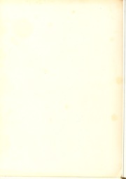 Page 4, 1958 Edition, St Augustines College - Falcon Yearbook (Raleigh, NC) online yearbook collection