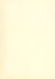 Page 3, 1944 Edition, Shaw University - Bear Yearbook (Raleigh, NC) online yearbook collection