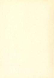 Page 4, 1944 Edition, Shaw University - Bear Yearbook (Raleigh, NC) online yearbook collection