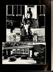 Page 17, 1967 Edition, Shaw University - Bear Yearbook (Raleigh, NC) online yearbook collection