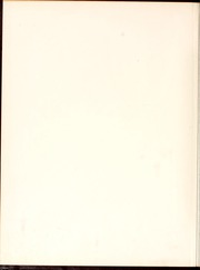 Page 2, 1967 Edition, Shaw University - Bear Yearbook (Raleigh, NC) online yearbook collection