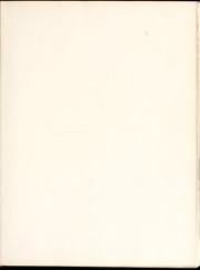 Page 3, 1967 Edition, Shaw University - Bear Yearbook (Raleigh, NC) online yearbook collection