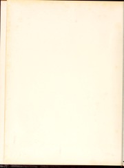 Page 4, 1967 Edition, Shaw University - Bear Yearbook (Raleigh, NC) online yearbook collection