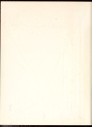 Page 2, 1969 Edition, Shaw University - Bear Yearbook (Raleigh, NC) online yearbook collection
