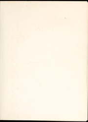 Page 3, 1969 Edition, Shaw University - Bear Yearbook (Raleigh, NC) online yearbook collection