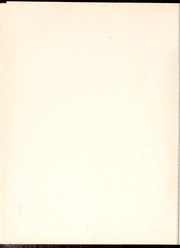 Page 4, 1969 Edition, Shaw University - Bear Yearbook (Raleigh, NC) online yearbook collection