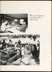 Page 11, 1979 Edition, Shaw University - Bear Yearbook (Raleigh, NC) online yearbook collection
