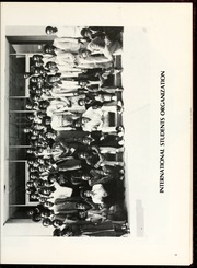 Page 69, 1981 Edition, Shaw University - Bear Yearbook (Raleigh, NC) online yearbook collection
