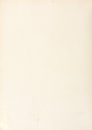 Page 12, 1927 Edition, Flora Macdonald College - White Heather Yearbook (Red Springs, NC) online yearbook collection