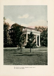 Page 15, 1928 Edition, Flora Macdonald College - White Heather Yearbook (Red Springs, NC) online yearbook collection