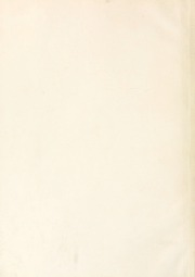 Page 6, 1928 Edition, Flora Macdonald College - White Heather Yearbook (Red Springs, NC) online yearbook collection