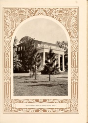 Page 15, 1929 Edition, Flora Macdonald College - White Heather Yearbook (Red Springs, NC) online yearbook collection