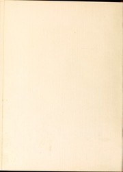 Page 12, 1933 Edition, Flora Macdonald College - White Heather Yearbook (Red Springs, NC) online yearbook collection