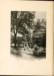 Page 14, 1933 Edition, Flora Macdonald College - White Heather Yearbook (Red Springs, NC) online yearbook collection